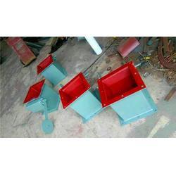 气动翻板阀结构特点-誉铭环保(在线咨询)-翻板阀图片