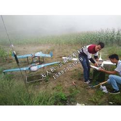 昆明民用無人機用途-昆明民用無人機-招航科技圖片
