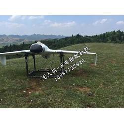 云南无人机-招航科技-云南无人机系统图片