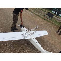昆明民用无人机多少钱,昆明民用无人机,招航科技图片