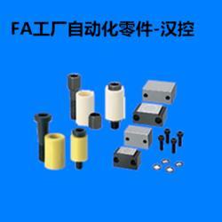 米思米铝合金迷你气缸 MAL系列 基本型|汉光(优质商家)图片