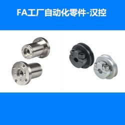 FA直线轴承保定,FA直线轴承,汉光图片