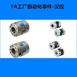 汉控、FA自动化零件生产、FA自动化零件图片
