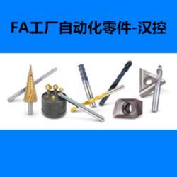 工程塑料轴承R型米思米替代、工程塑料轴承R型、汉光图片