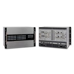 光纤混合矩阵热卖,光纤混合矩阵,汉光IDF(多图)图片