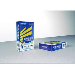 郑州、郑州饮料包装设计、买点企业策划(优质商家)图片