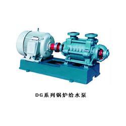 甘肃锅炉给水泵 锅炉给水泵哪里有卖 永和泵业