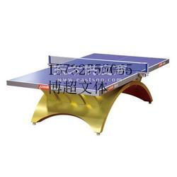学校乒乓球台生产厂家欢迎你图片