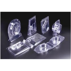 信德吸塑托定制厂家(图),灯管泡壳,泡壳图片