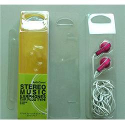 电子吸塑托盘厂家-吸塑托-信德吸塑包装厂家定制(查看)图片