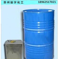 苏州市骏宇化工公司(图),120#溶剂油,连云港溶剂油图片