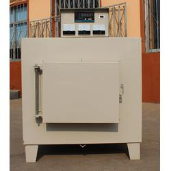 陜西馬弗爐-買實驗電爐到上海昀躍-供應馬弗爐圖片