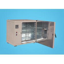 供应电热恒温干燥箱,干燥箱,电阻炉哪家好上海昀跃(查看)图片