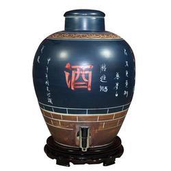 散酒出售-百糧酒水(在線咨詢)-內蒙古散酒圖片
