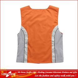 吉林反光安防服、年年旺铁路反光安防服、骑行反光安防服图片