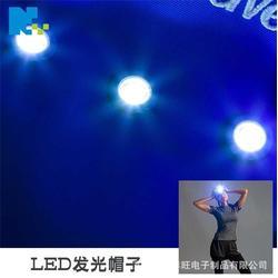 年年旺灯带厂家(多图),rgbw灯带,无锡灯带图片