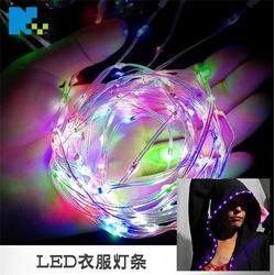 天津led灯条-年年旺(优质商家)led灯条 3528图片