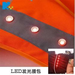 LED灯带选年年旺-3528灯带-灯带图片