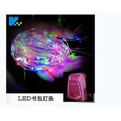年年旺七彩灯条_led柔性灯带_led柔性灯带优质图片