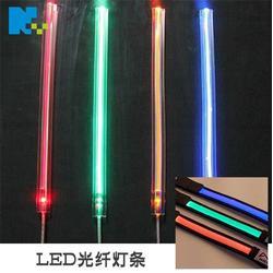 漳州led灯带、年年旺品质高、led灯带 5v图片