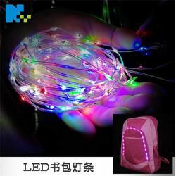 年年旺防水灯条,深圳led灯带,led灯带 USB图片