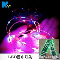南京led细灯条、年年旺超薄灯条、led细灯条 供应商图片