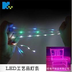 福州led灯带、led防水灯带、年年旺OEM灯带图片