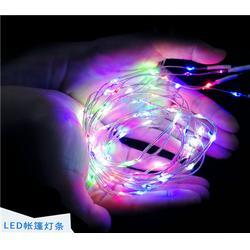 年年旺,莆田led灯带,帐篷led灯带图片