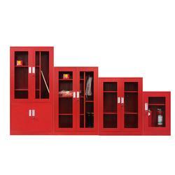 60加仑防爆柜,佳怡办公家具(在线咨询),万盛区防爆柜图片