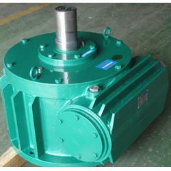 金宇减速机(图),WHS减速机,减速机图片