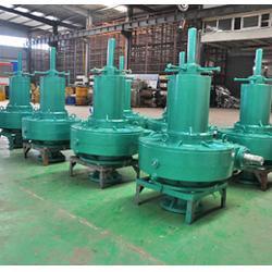金宇减速机、搅拌器生产、搅拌器生产配件图片