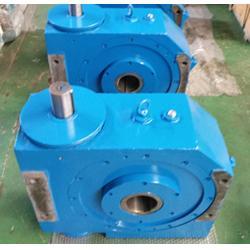 连铸机用蜗轮减速器|蜗轮减速器|金宇减速机(多图)图片