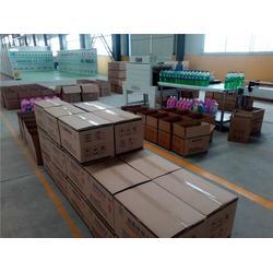 雅琪儿(图)_玻璃水生产设备生产厂家_温州玻璃水生产设备图片