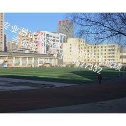学校体育设施有哪些,万柏林体育设施,太原聚华体育培训班图片