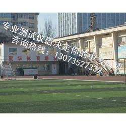 体测培训项目_体测培训_太原聚华体育培训班图片