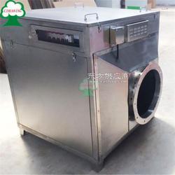 光氧净化器厂家供应安全技术图片
