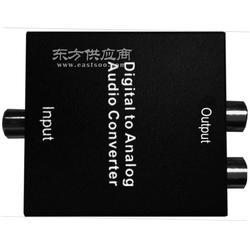 HDMI工厂直售数字转模拟音频转换器可OEM图片