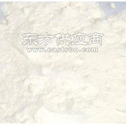 氯化石蜡 厂家圣科阻燃 质量可靠 供货稳定图片