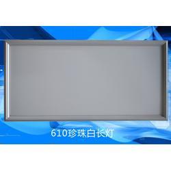 LED平板灯 浴霸招商_LED平板灯_浴霸  集成吊顶图片
