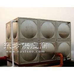 拼接水箱多少钱一个/新亿佳sell/拼接水箱厂家图片