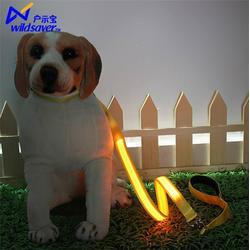 年年旺(图),宠物用品发光牵引绳,宠物用品图片