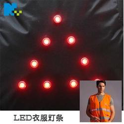 年年旺防水灯带、0603灯带、北京灯带图片