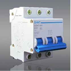 NM1塑壳断路器 塑壳断路器 明泰电气哪家好图片