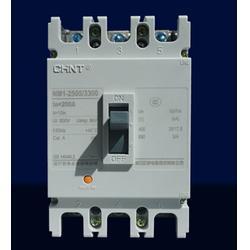 NM1塑壳断路器-明泰电气漏电开关-南京塑壳断路器图片