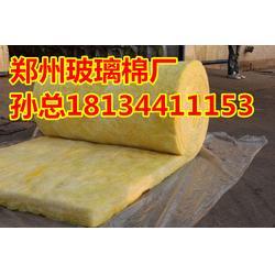 河南濮阳玻璃棉厂-宏伟玻璃棉-玻璃棉厂图片