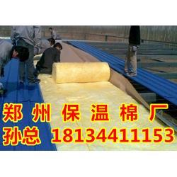 郑州市区哪里卖保温材料_宏伟宏保温_保温材料图片