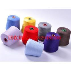 缝纫线库存收购、鸿泉回收、重庆 缝纫线库存收购图片