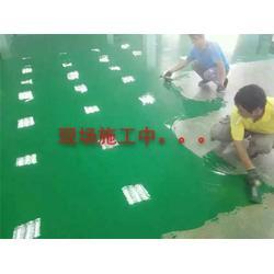 天津耐磨地坪-霞飞科技有限公司图片