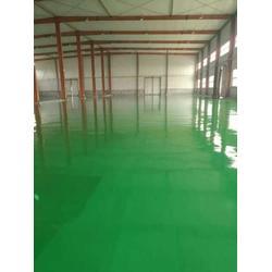 固化剂地坪-霞飞科技公司(在线咨询)图片