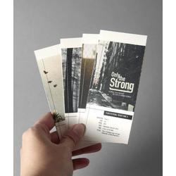 西安礼盒、西安礼盒设计、西安印刷(优质商家)图片
